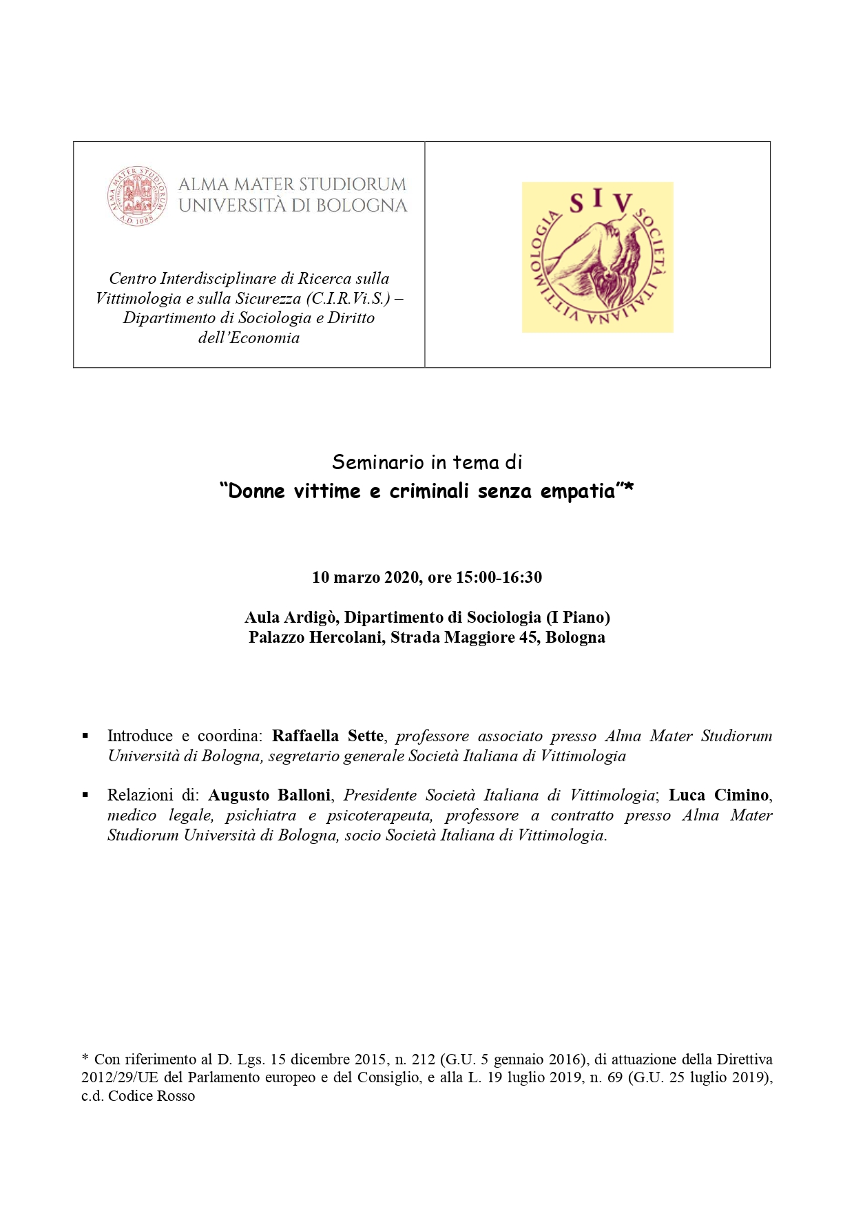 seminario-10-marzo-2020
